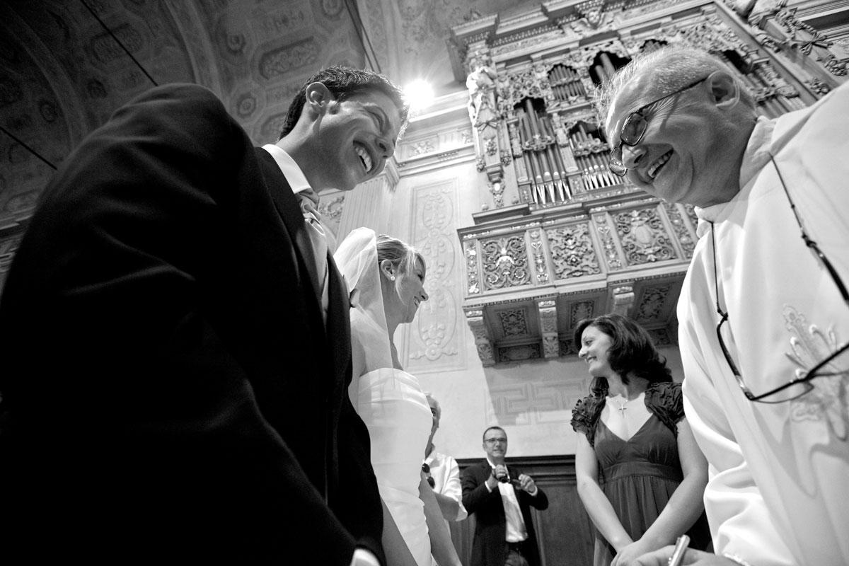 matrimoni-cerimonia_014_SP