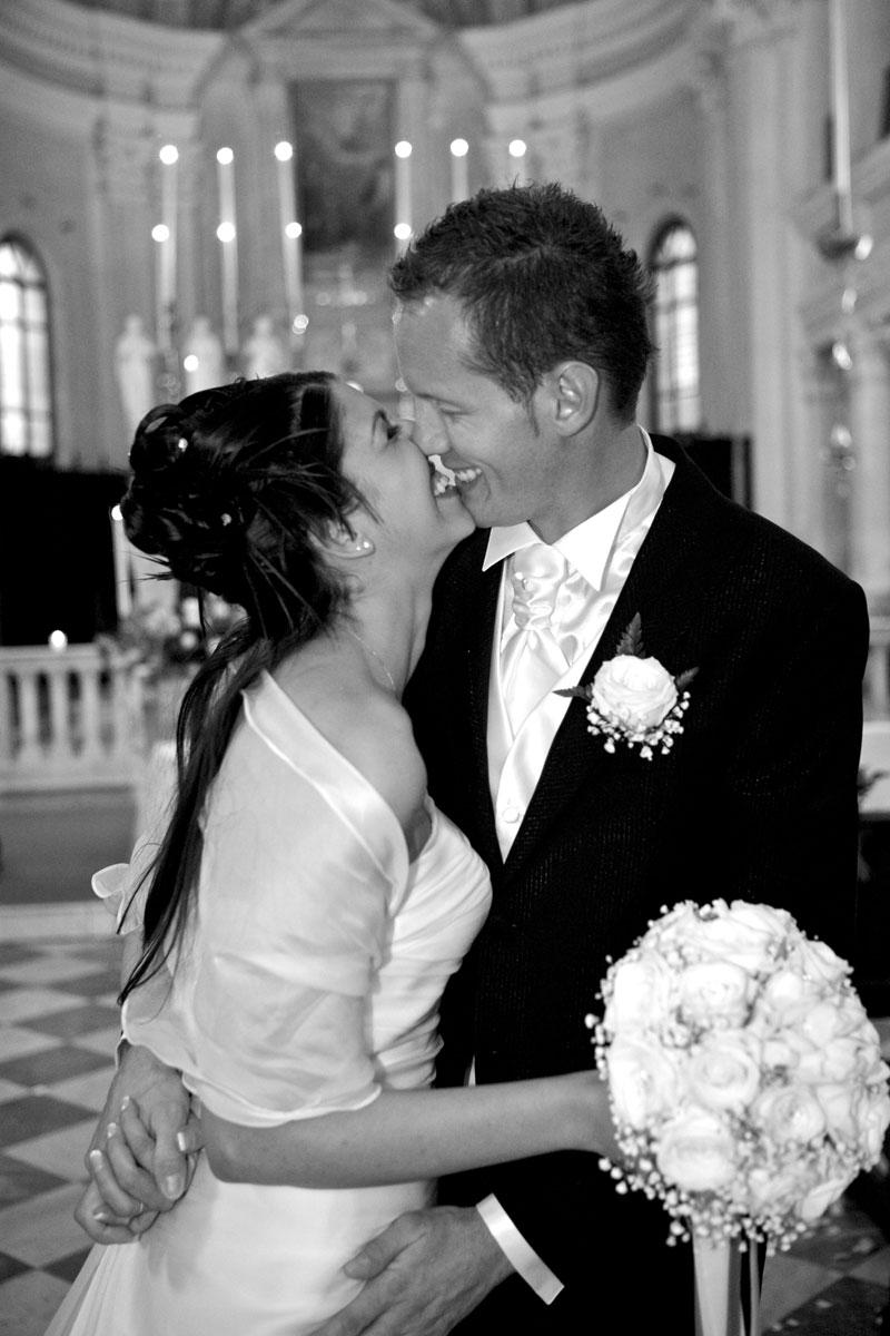 matrimoni-cerimonia_015_SP