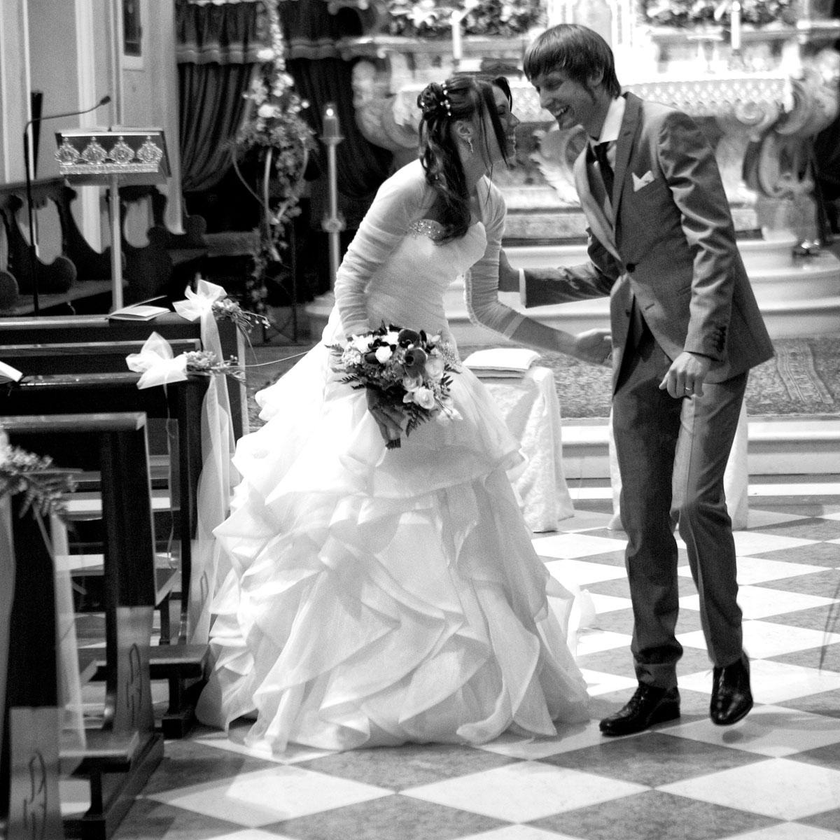 matrimoni-cerimonia_016_SP