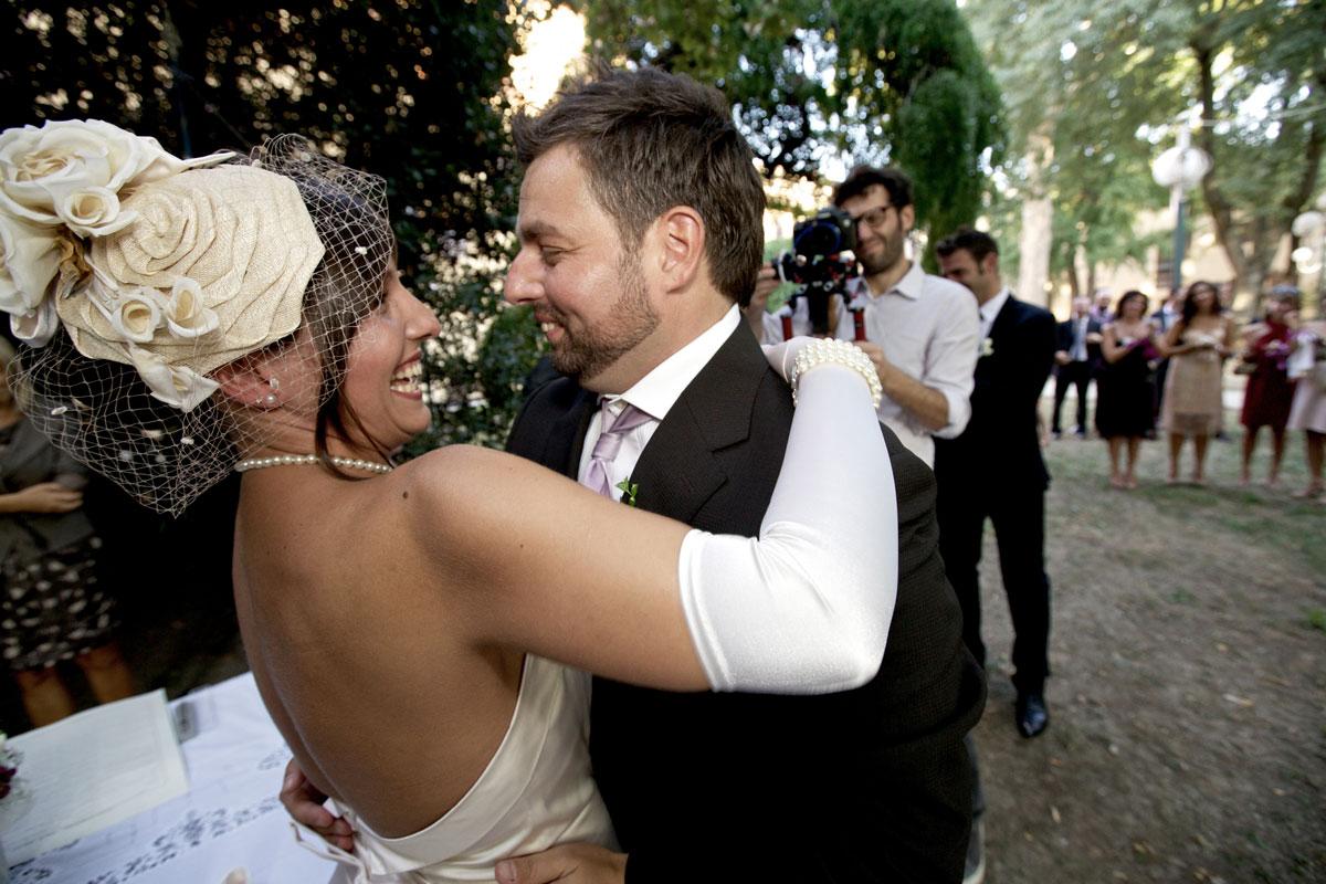 matrimoni-cerimonia_017_SP