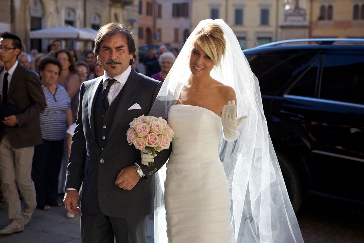 matrimoni-cerimonia_018_SP