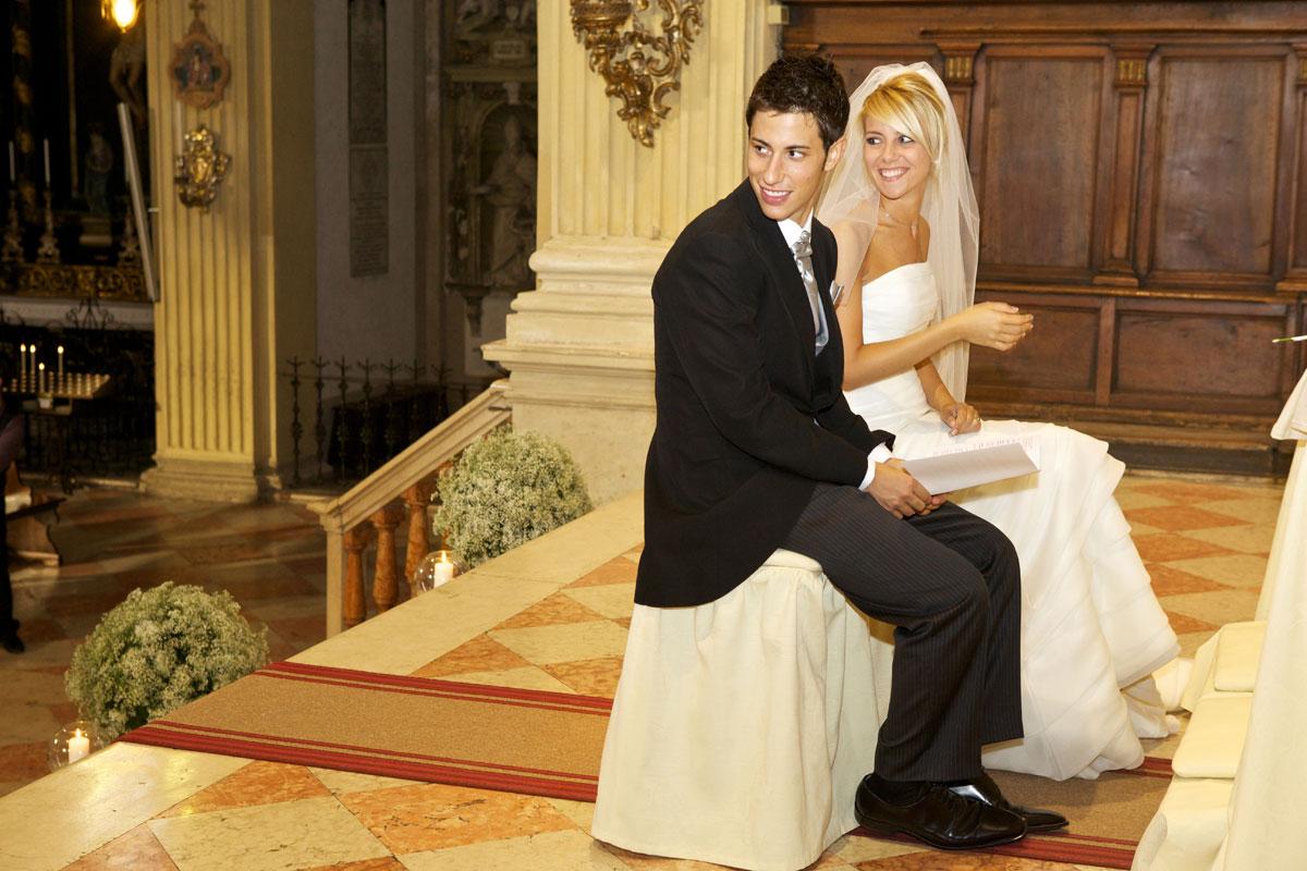 matrimoni-cerimonia_020_SP