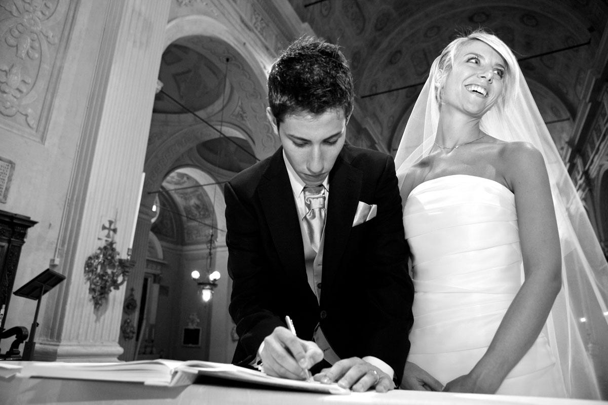 matrimoni-cerimonia_021_SP
