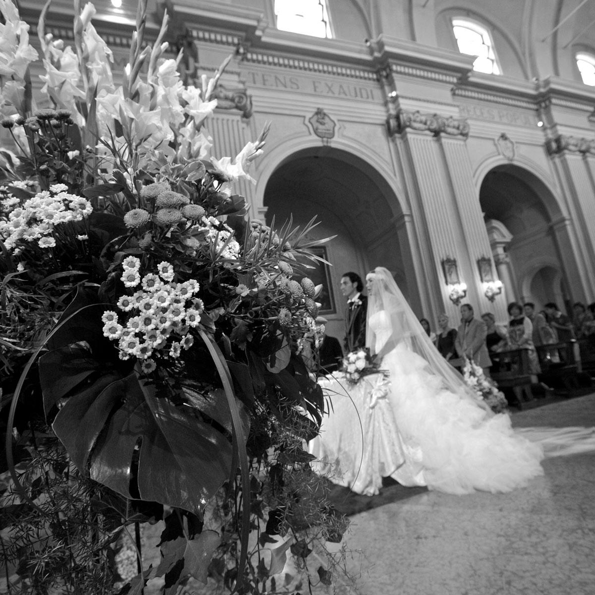 matrimoni-cerimonia_022_SP