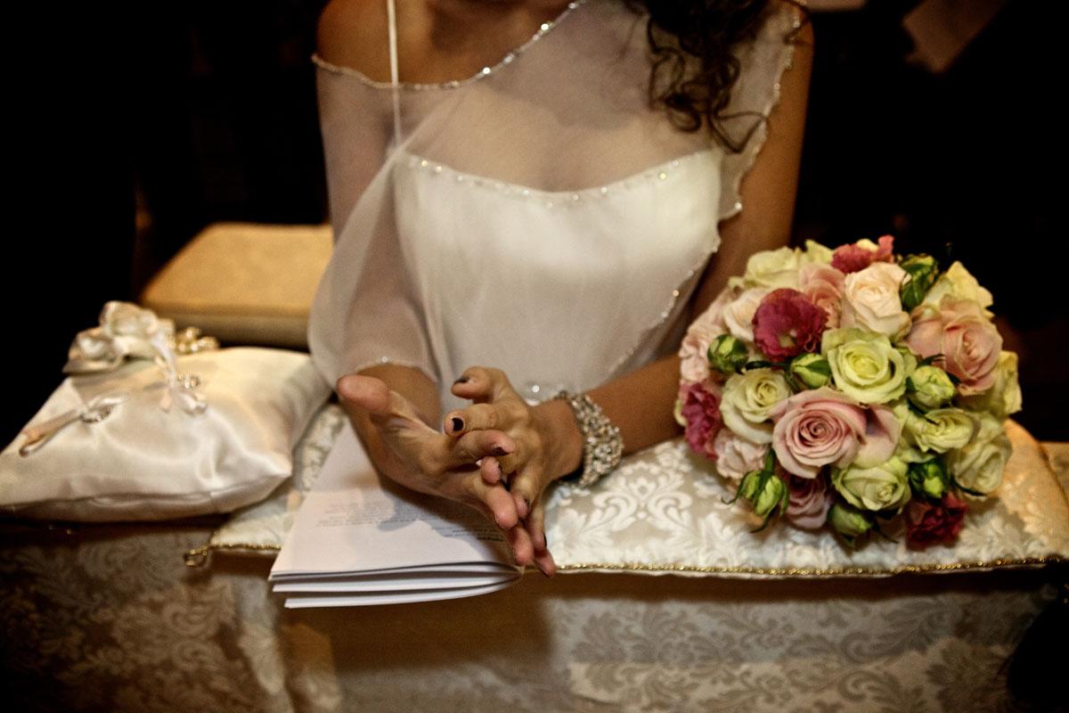 matrimoni-cerimonia_023_SP