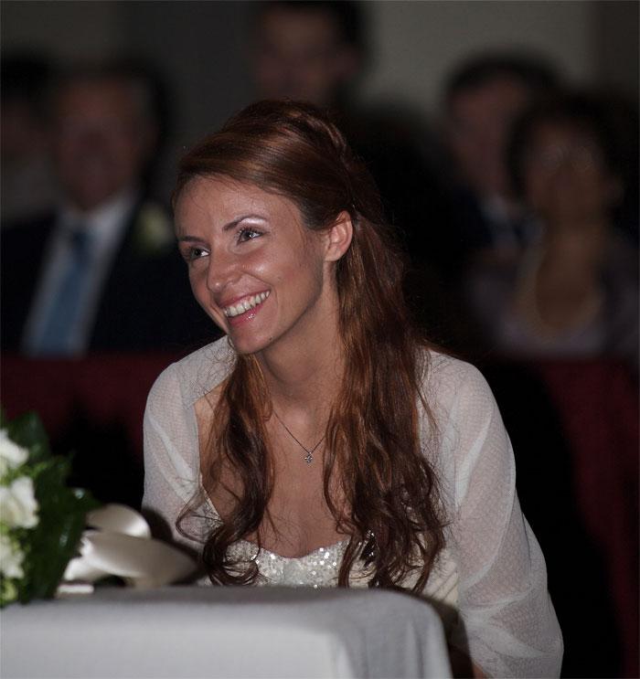matrimoni-cerimonia_024_SP