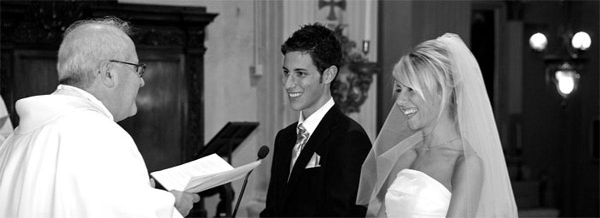matrimoni-cerimonia_026_SP