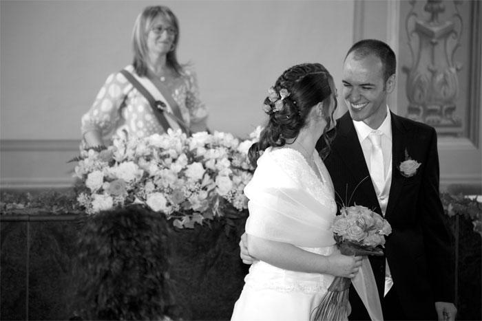 matrimoni-cerimonia_029_SP