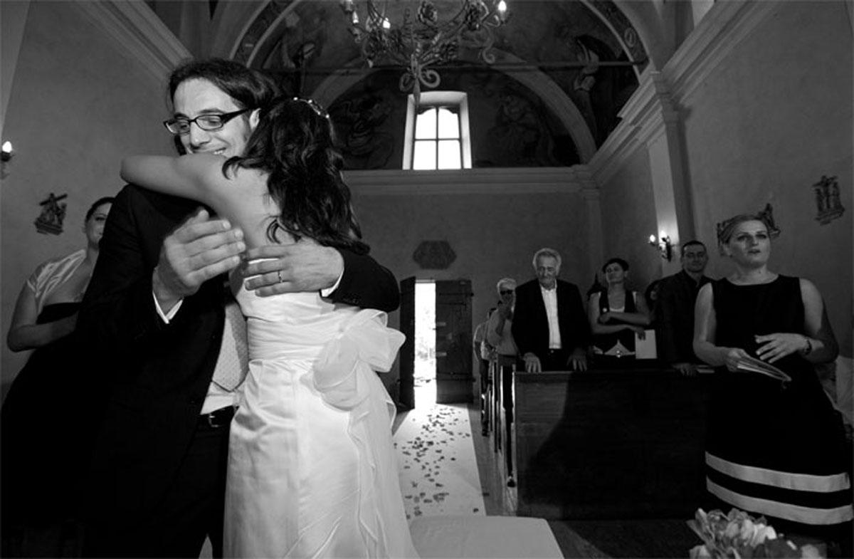 matrimoni-cerimonia_032_SP