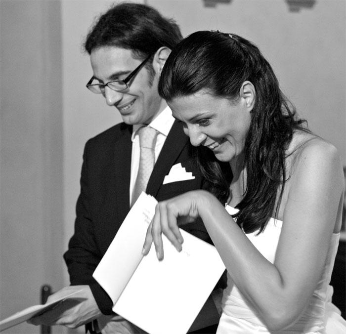 matrimoni-cerimonia_034_SP