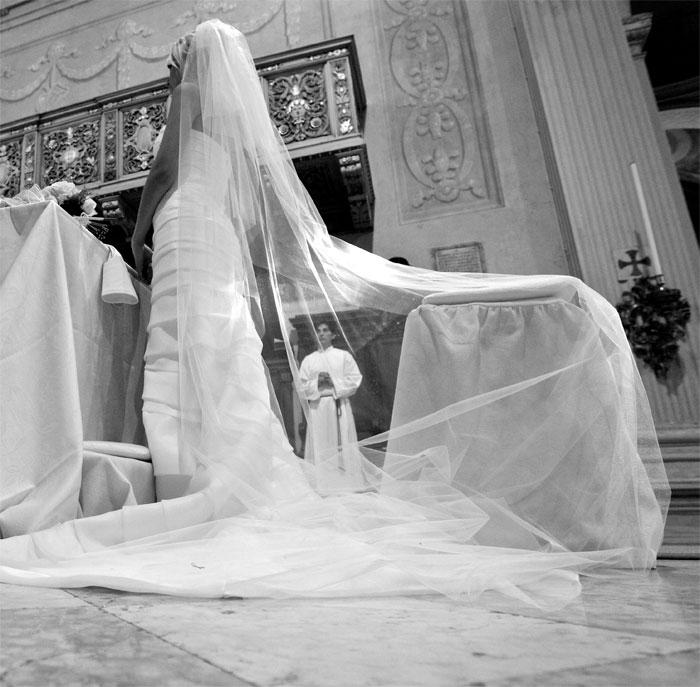 matrimoni-cerimonia_035_SP