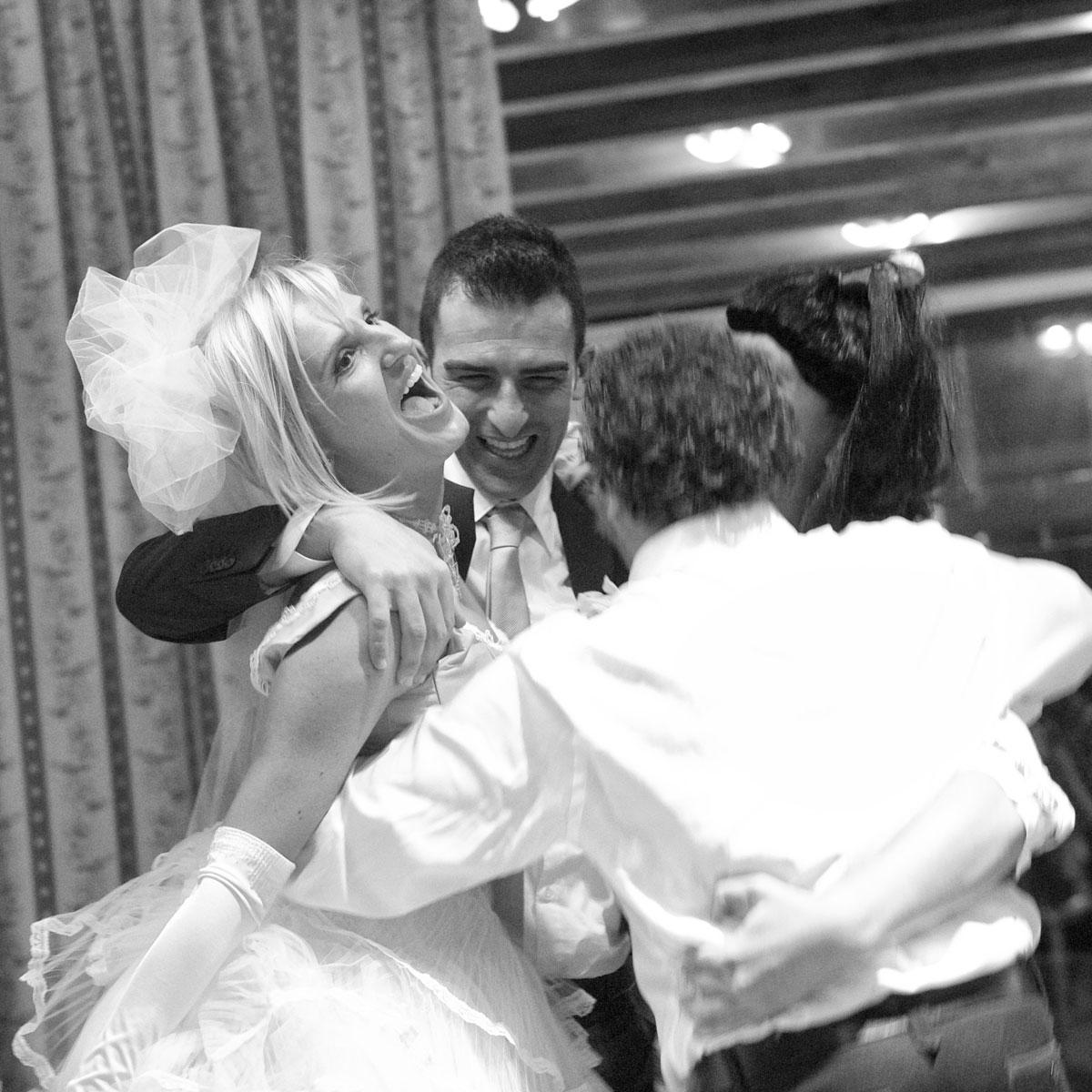 matrimoni-festa_002_SP