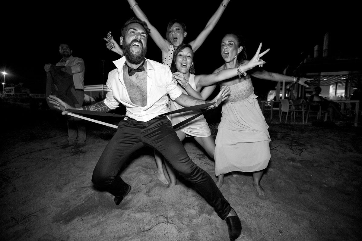 matrimoni-festa_003_SP