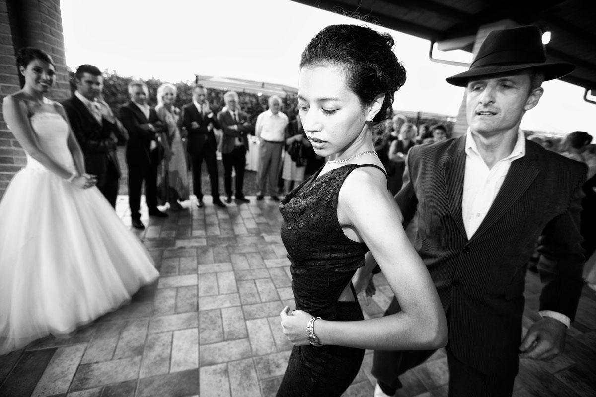 matrimoni-festa_007_SP