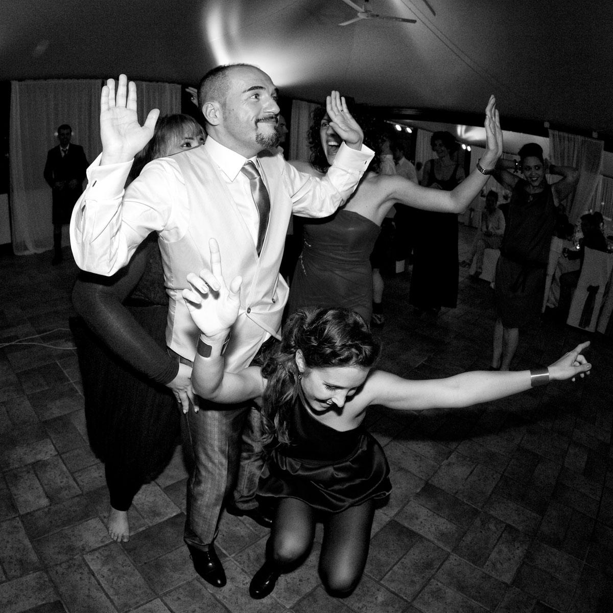 matrimoni-festa_010_SP