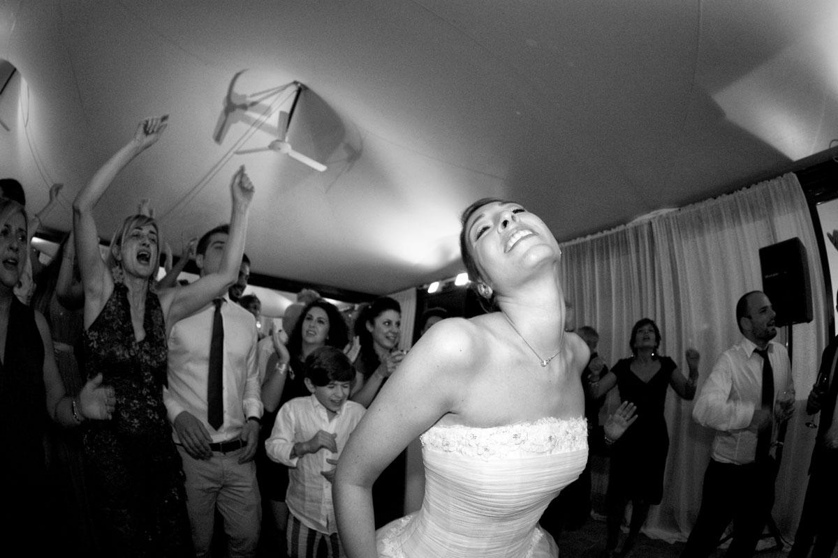 matrimoni-festa_011_SP