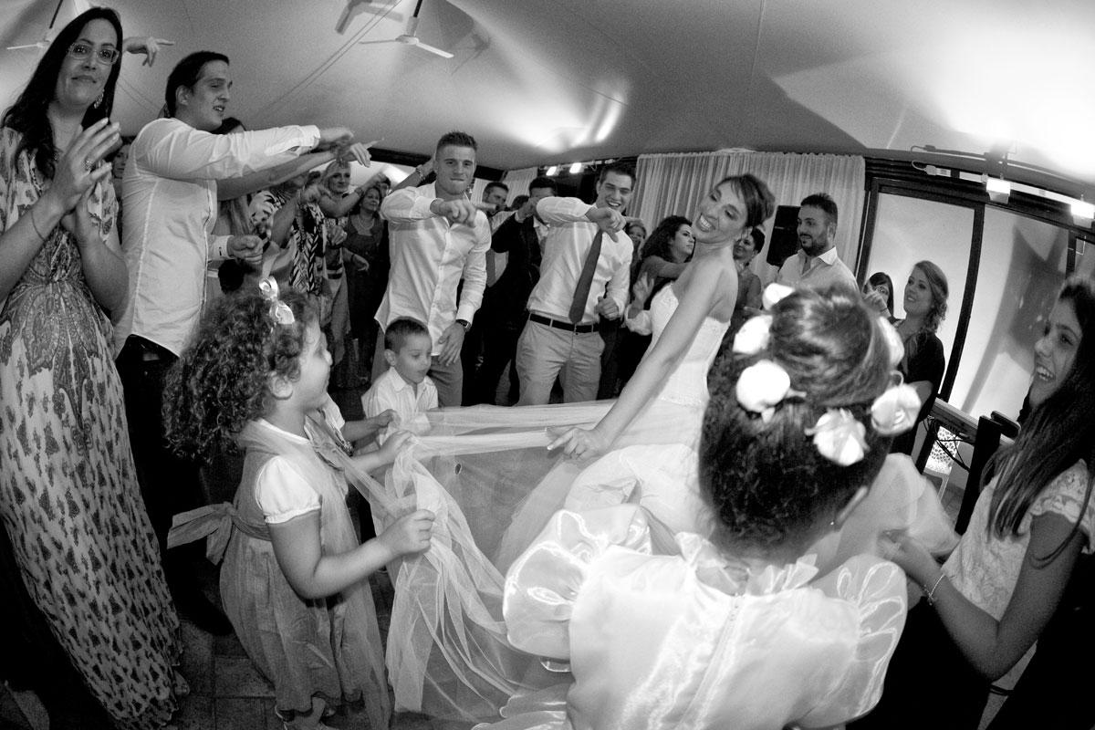 matrimoni-festa_012_SP