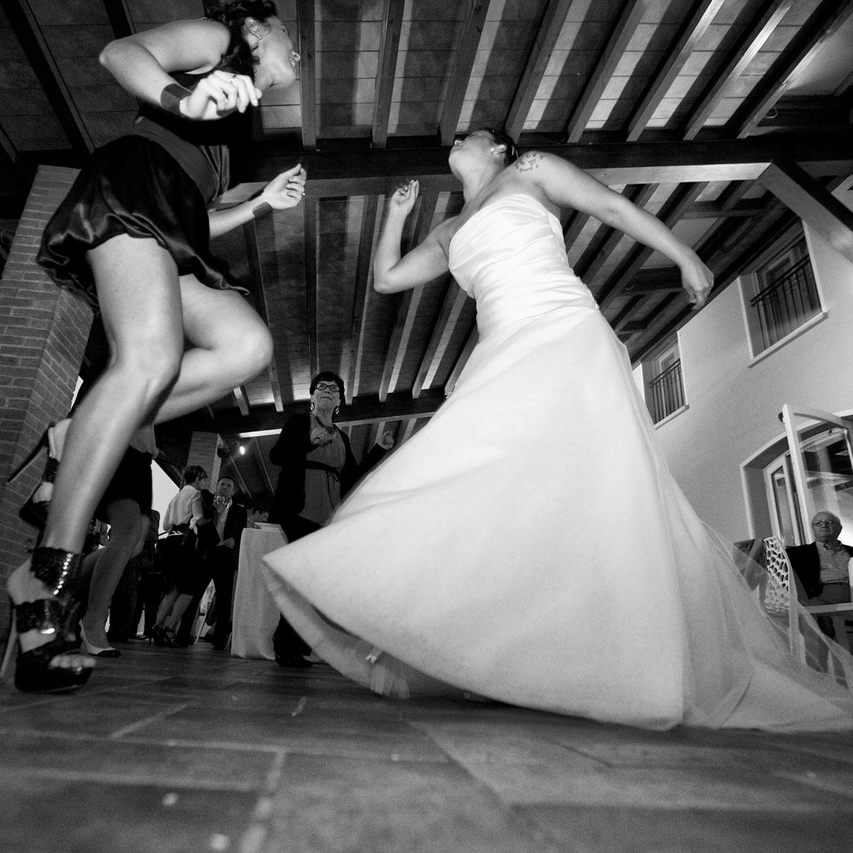matrimoni-festa_013_SP