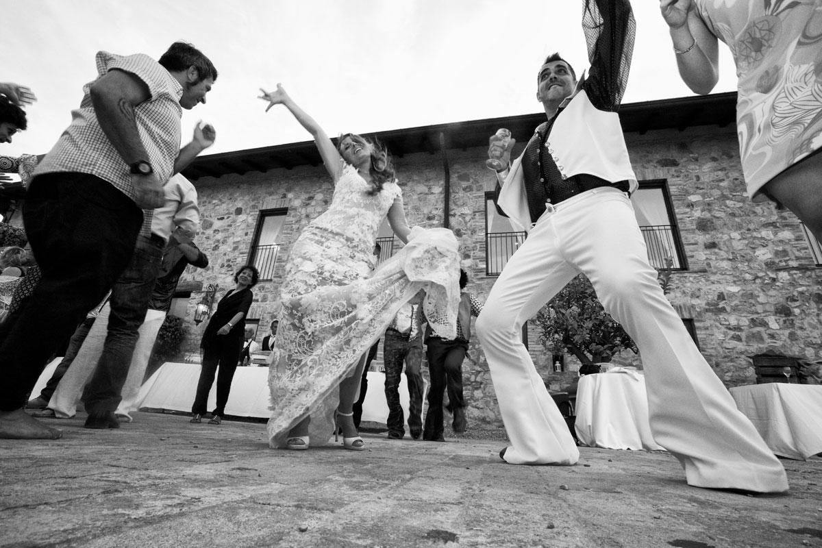 matrimoni-festa_016_SP