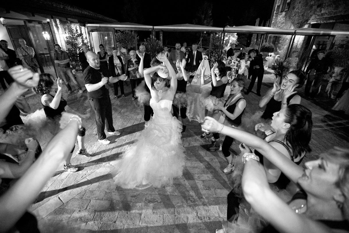matrimoni-festa_018_SP