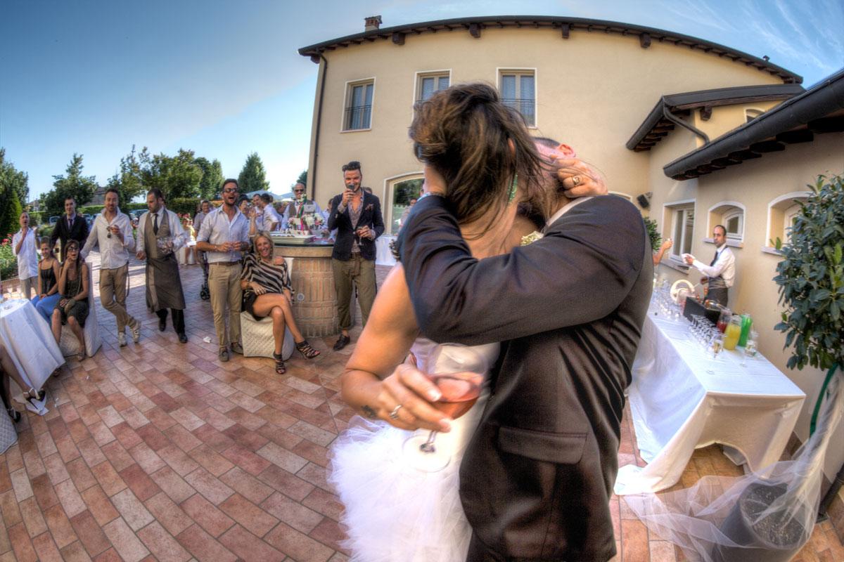 matrimoni-festa_022_SP