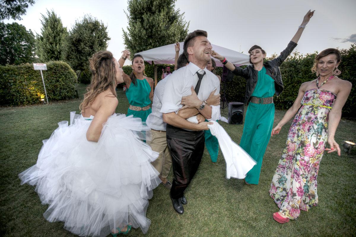 matrimoni-festa_023_SP