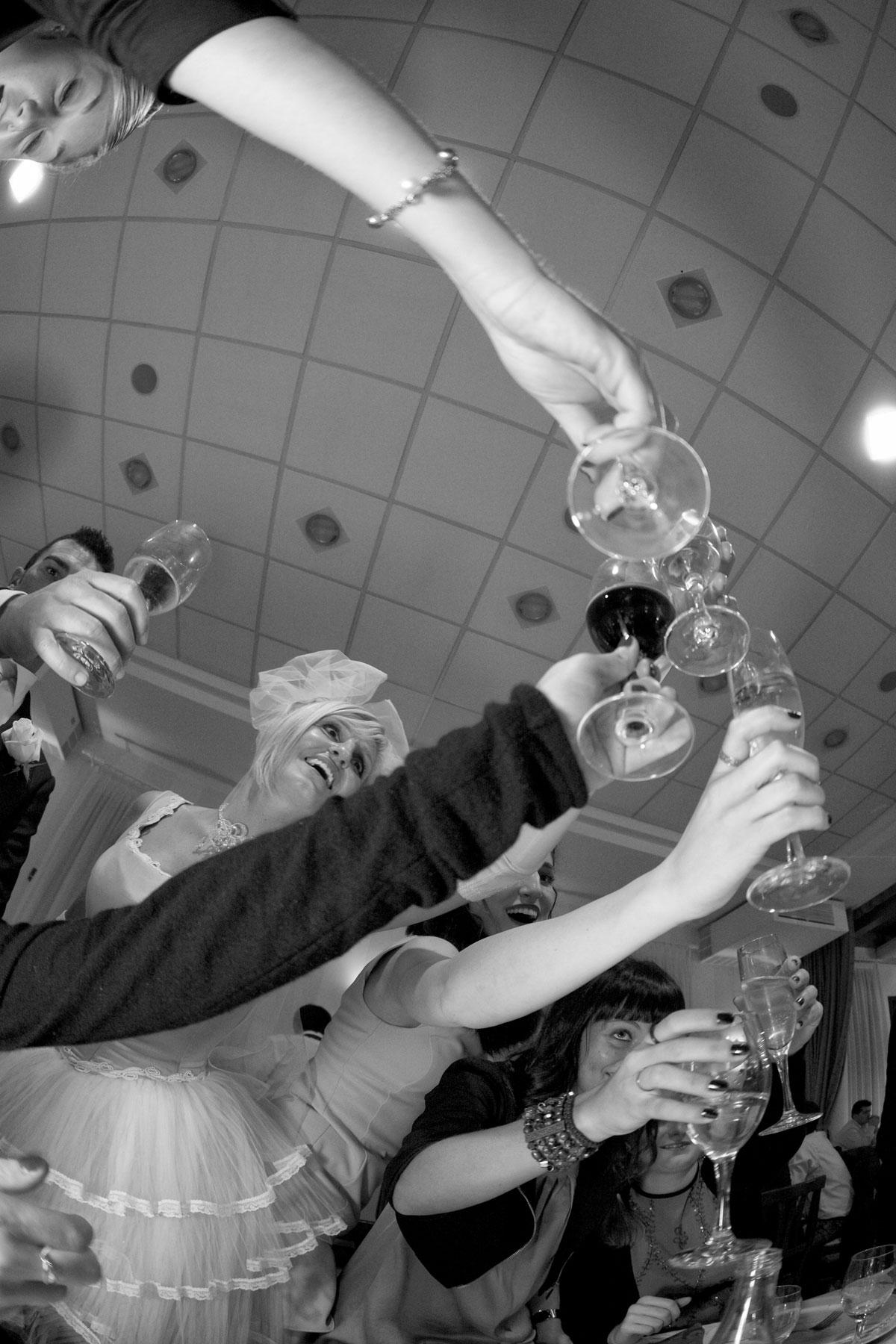 matrimoni-festa_025_SP