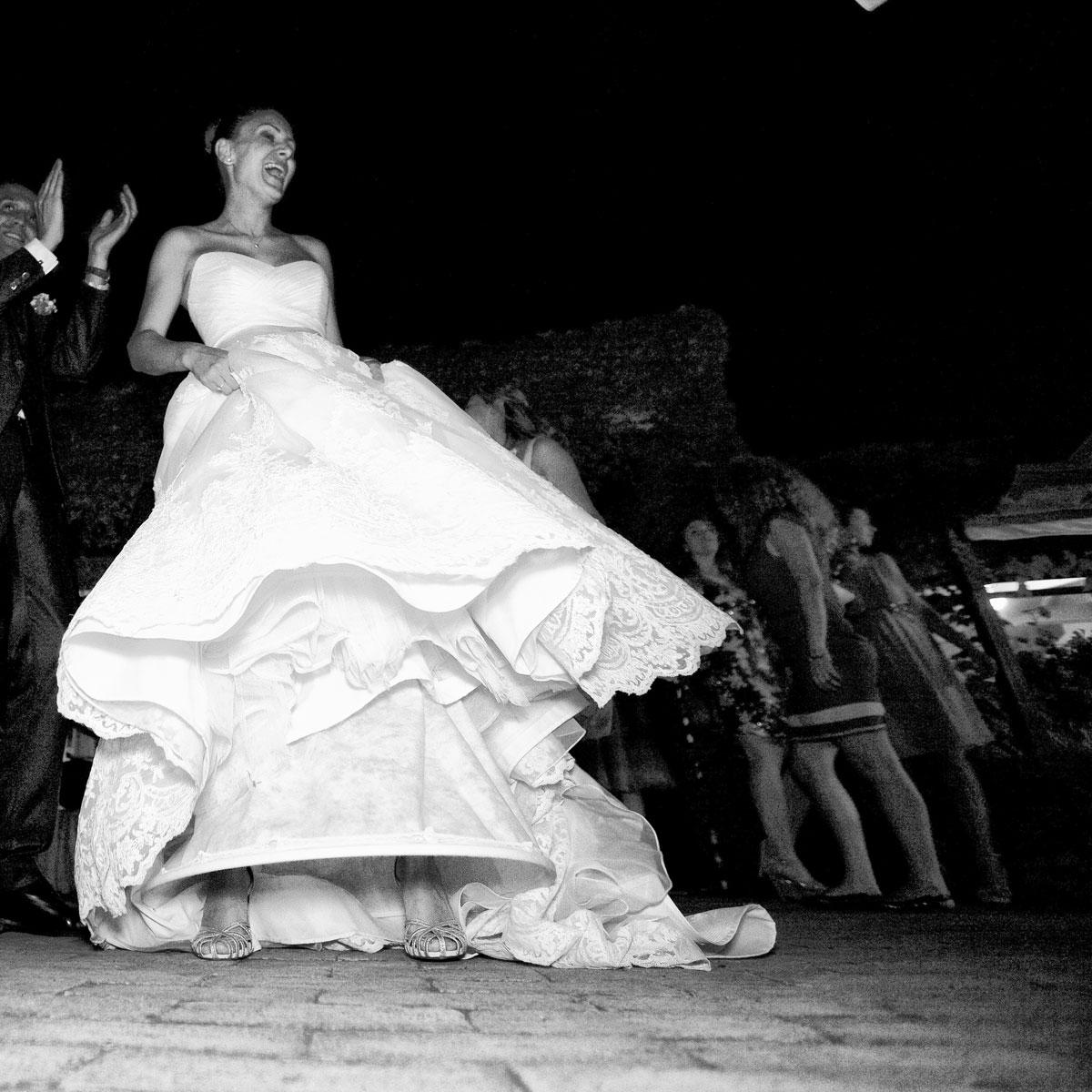 matrimoni-festa_026_SP