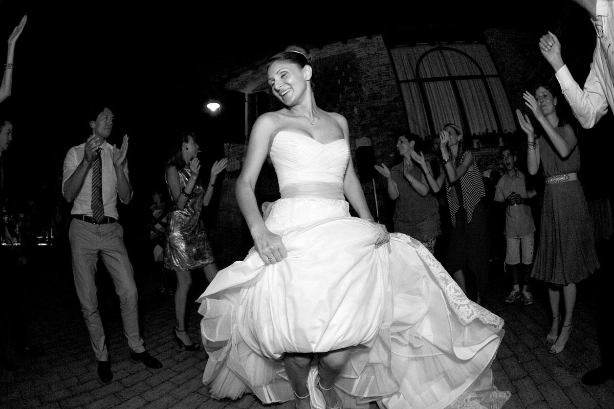 matrimoni-festa_027_SP