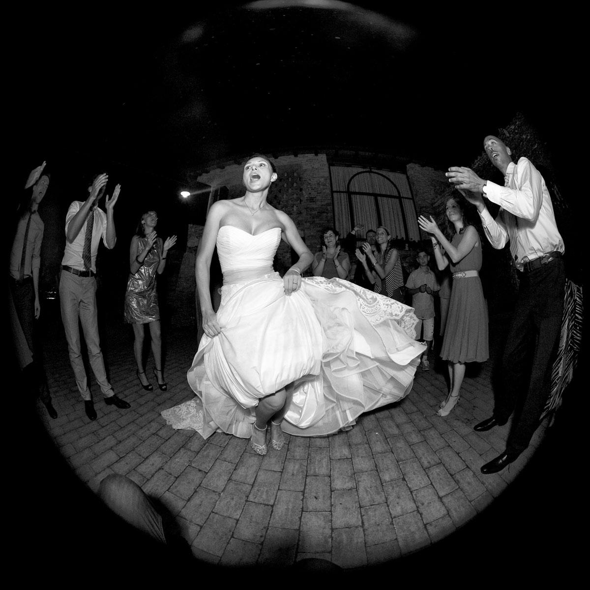 matrimoni-festa_028_SP