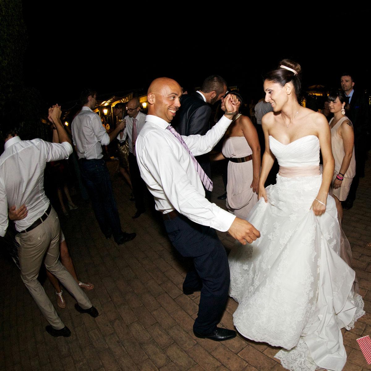 matrimoni-festa_029_SP