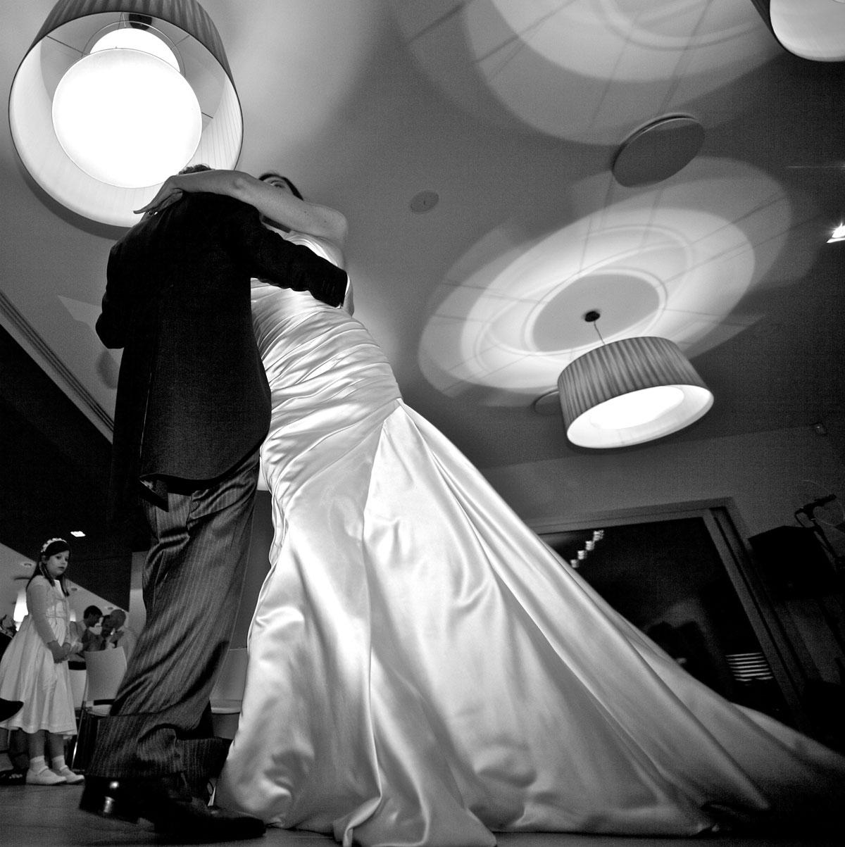 matrimoni-festa_034_SP