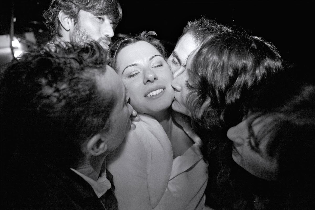 matrimoni-festa_035_SP
