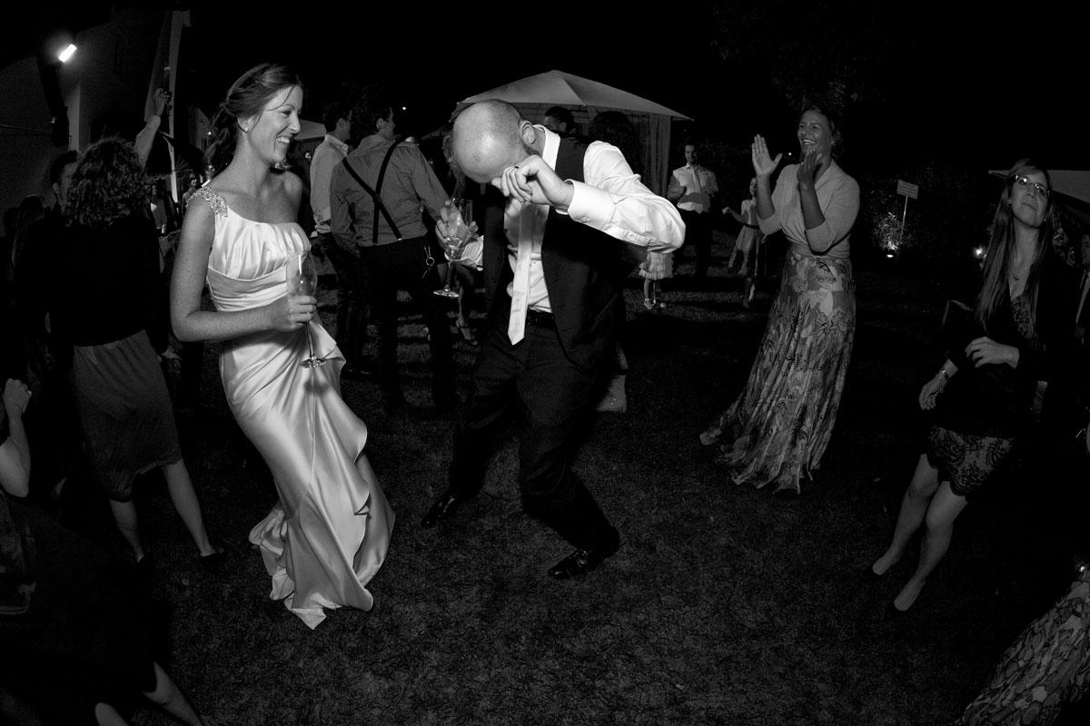 matrimoni-festa_036_SP