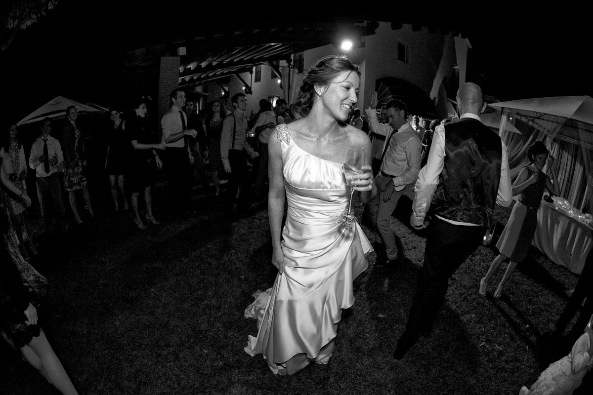 matrimoni-festa_037_SP