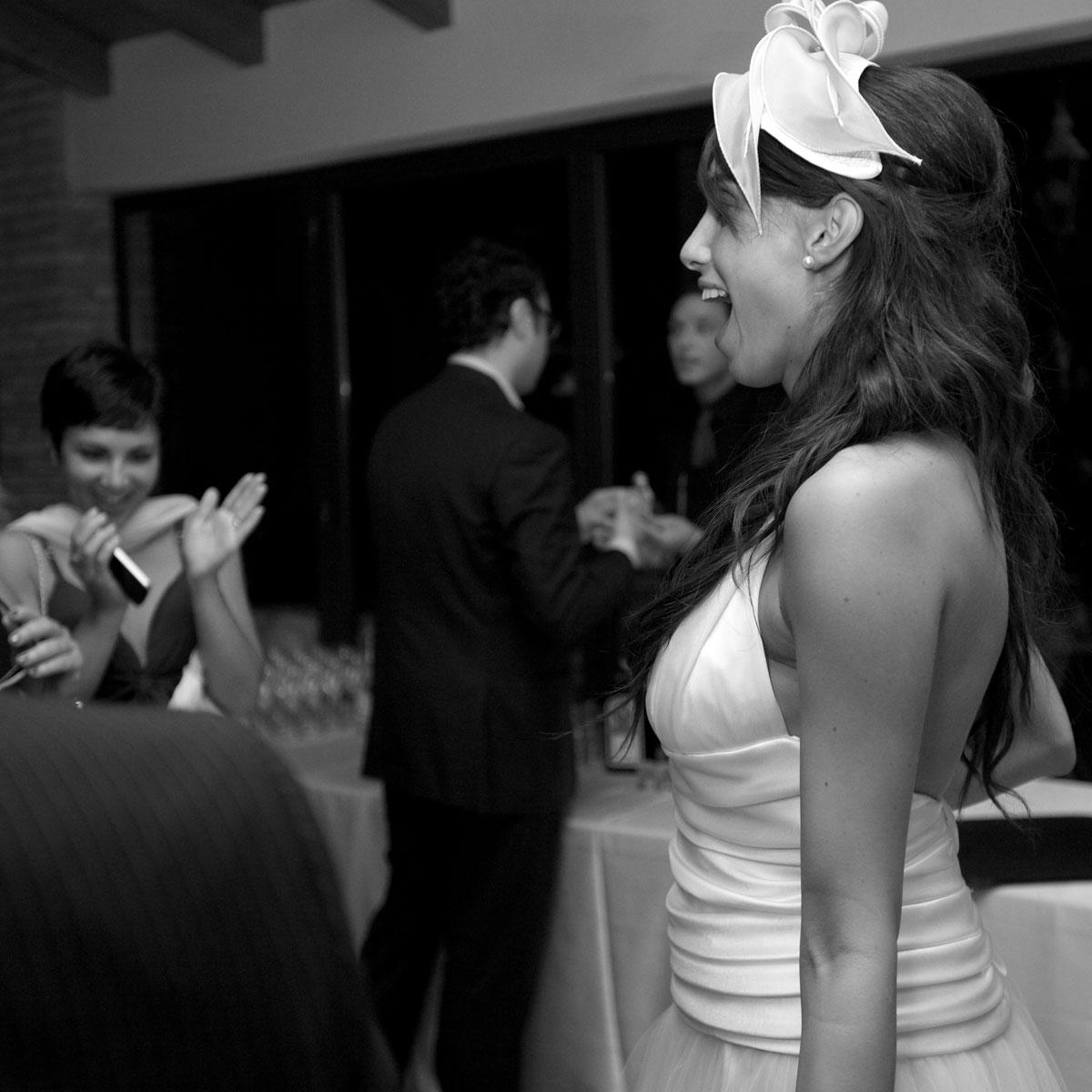 matrimoni-festa_038_SP