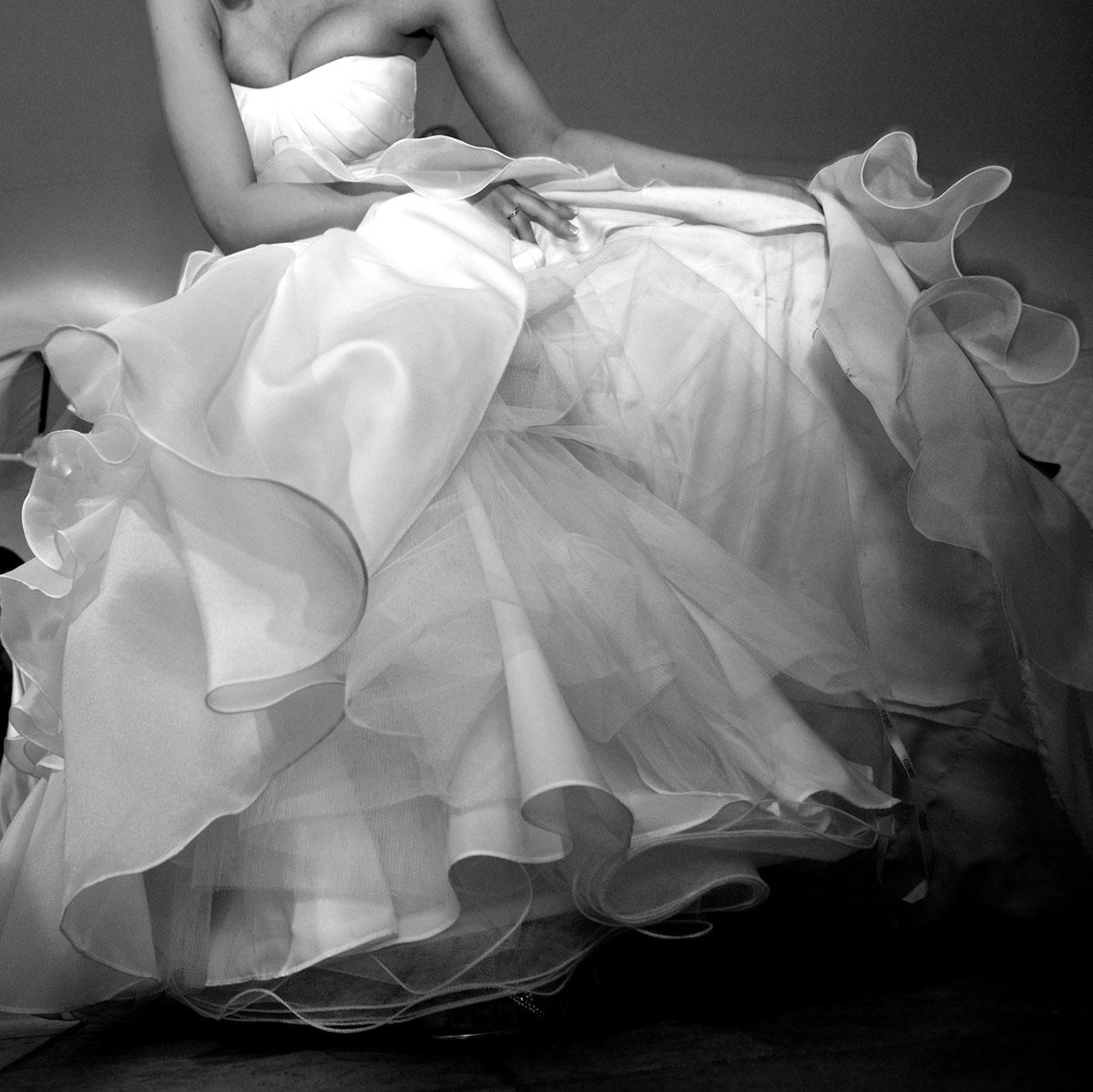 matrimoni-festa_040_SP