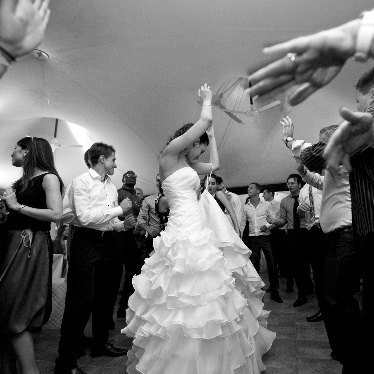 matrimoni-festa_042_SP