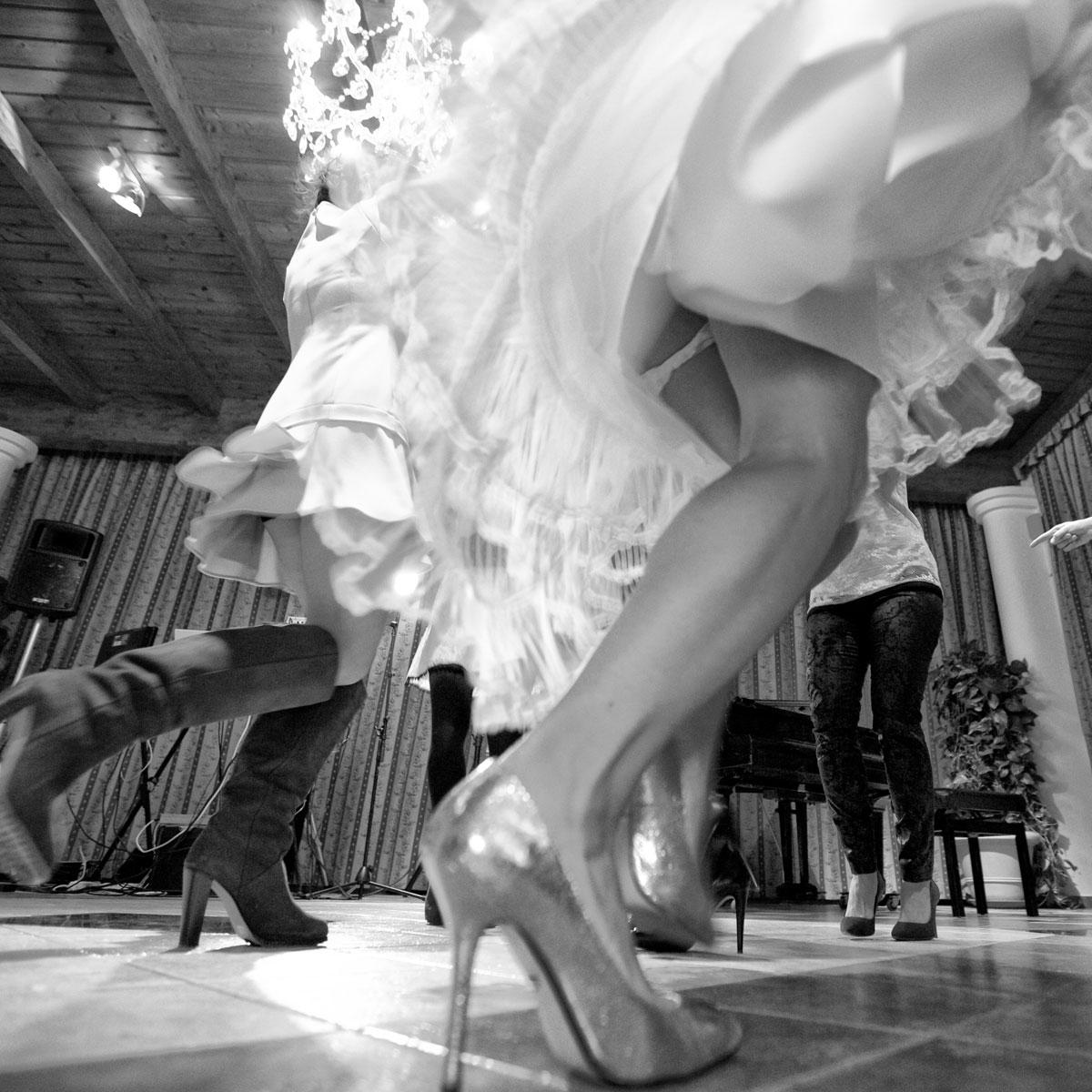 matrimoni-festa_045_SP
