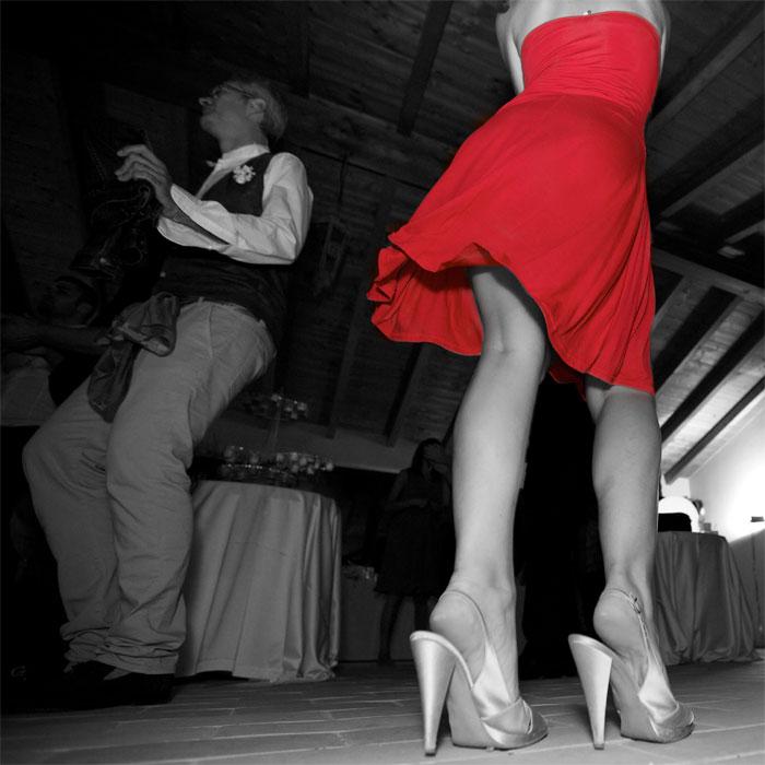 matrimoni-festa_048_SP