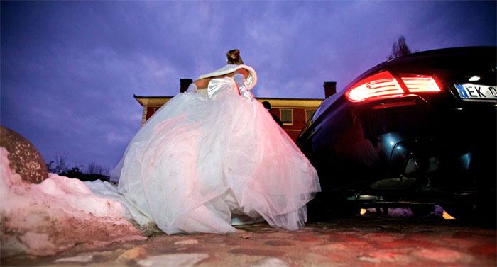 matrimoni-festa_050_SP