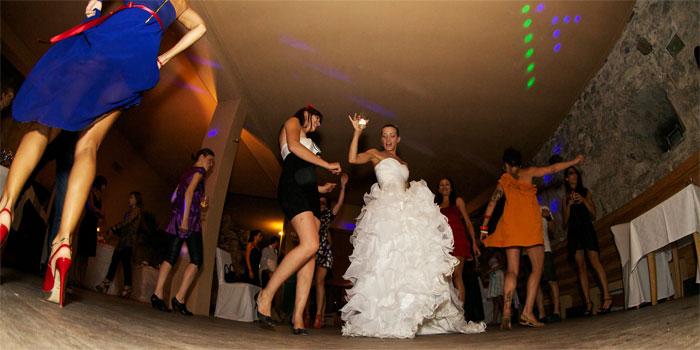 matrimoni-festa_052_SP