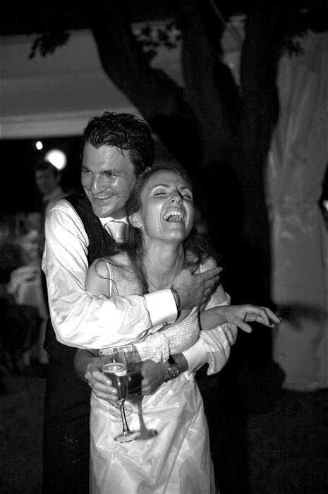 matrimoni-festa_053_SP
