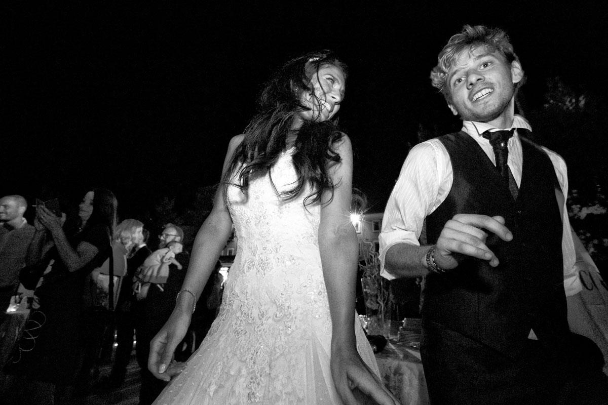 matrimoni-festa_054_SP