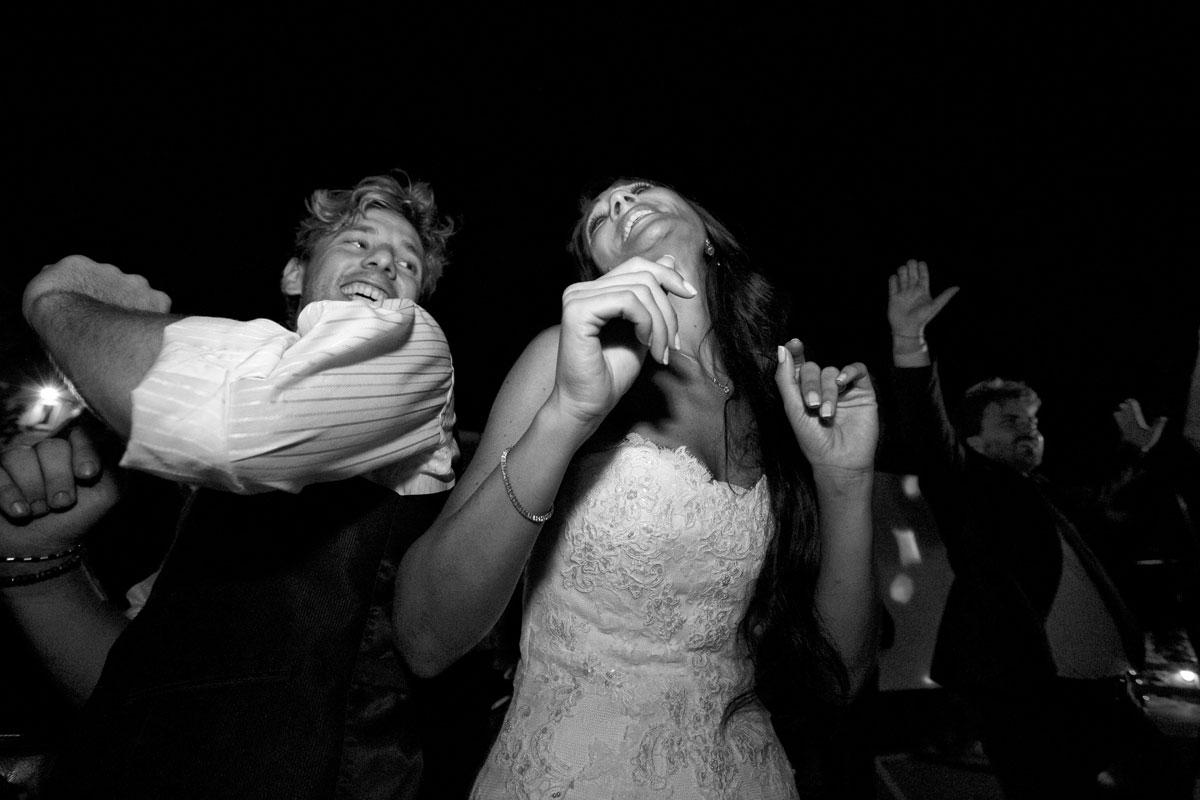 matrimoni-festa_055_SP
