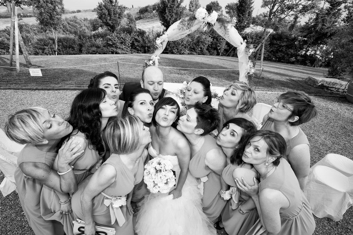 matrimoni-festa_058_SP
