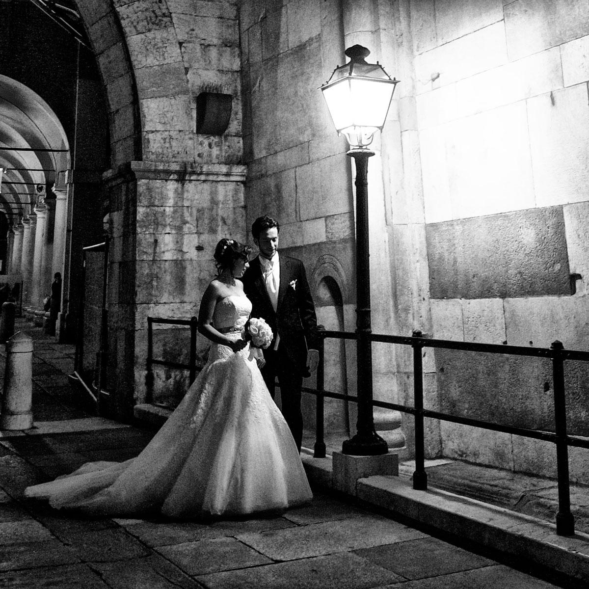 matrimoni-sposi_001_SP