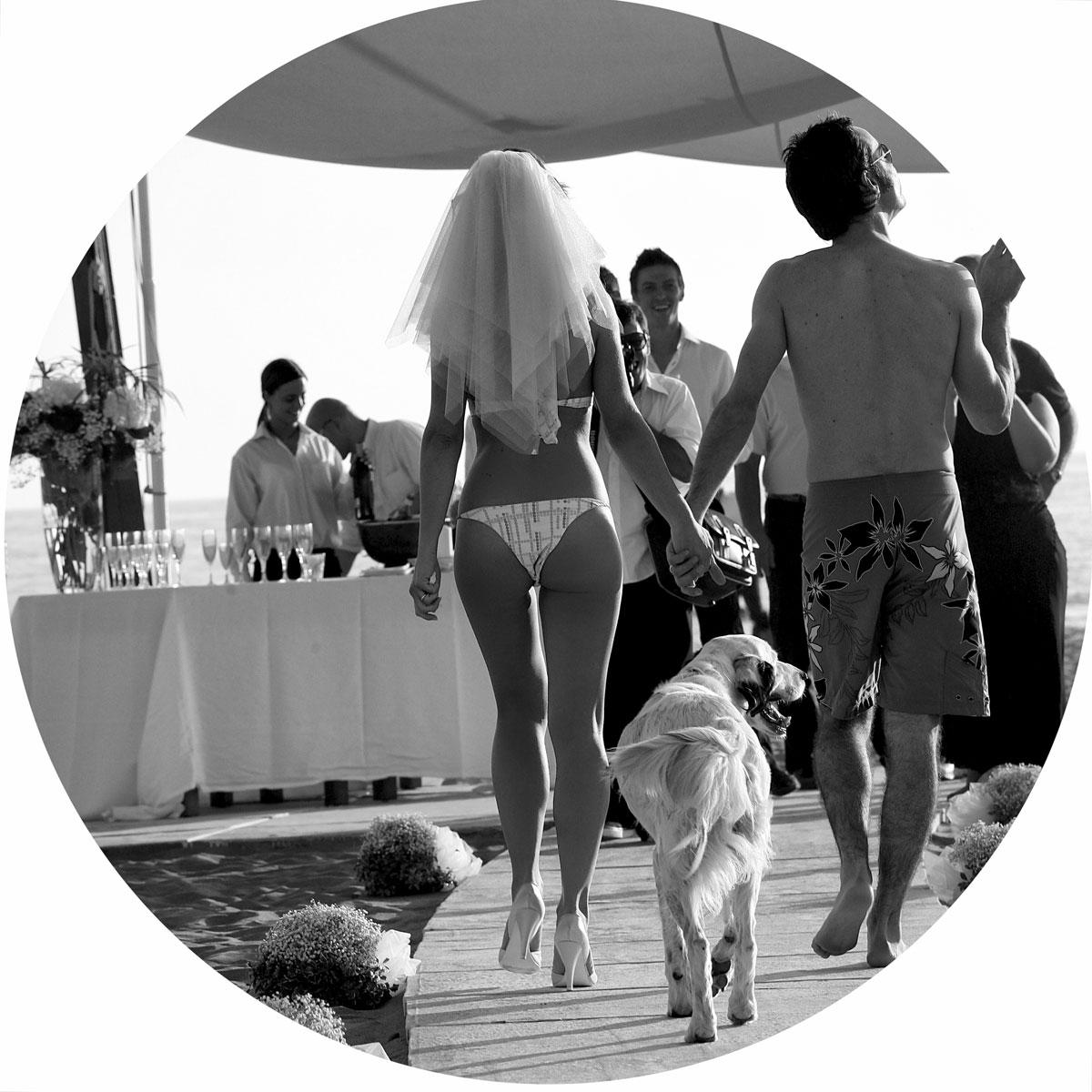 matrimoni-sposi_003_SP