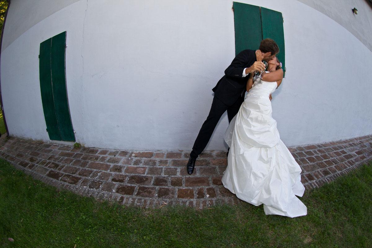 matrimoni-sposi_007_SP