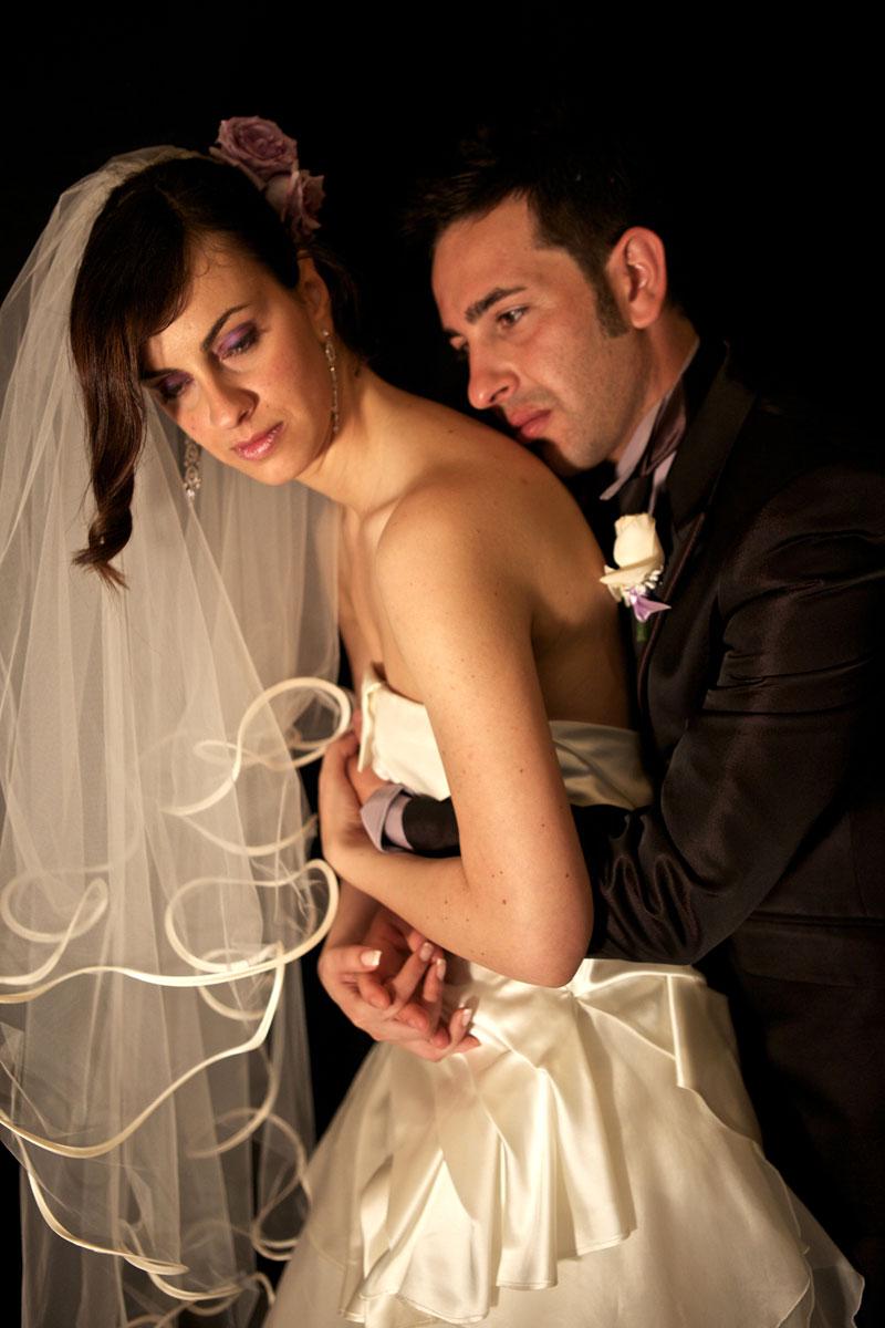 matrimoni-sposi_009_SP